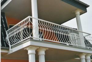 balkon-gelaender-08