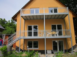 balkone-05